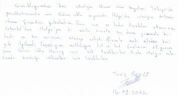 tunc-bekci-mektup